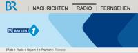 Bayern 1 | 17.11.14 | Audio