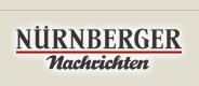 Nürnberger Nachrichten | 06.11.14 | Text