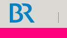 Buchvorstellung | BR.de | 31.08.14 | Text