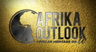 Afrika Outlook | tide | 01.11.14 | Video