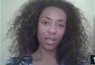 Haar-Terror: Video (UT)